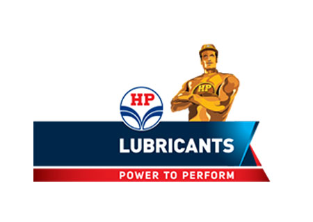 hp-lubricants
