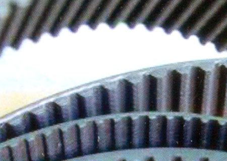 rubber-timing-belts